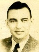 Edward, c. early 1940s