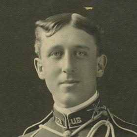 Edward, c. 1904