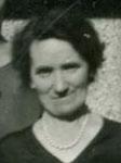 Esther, c. June 1930