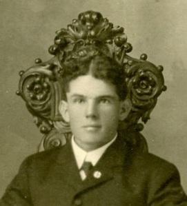Finis, 1905