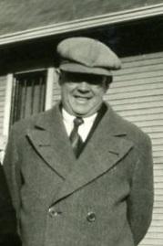 Finis, Dec. 1930