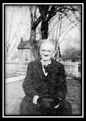 John Charles Henry Herbst, c. 1915